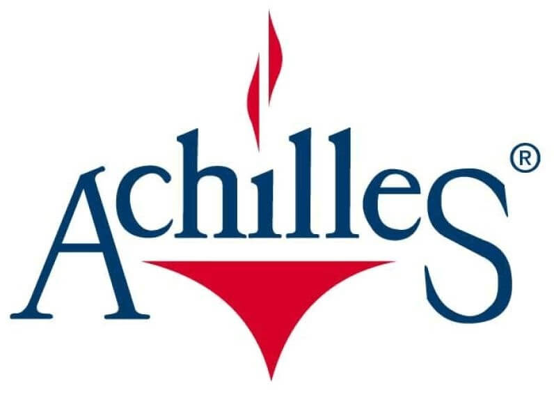 100% grades reached in UVDB Achilles assessment