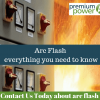 everything you need to know about arc flash