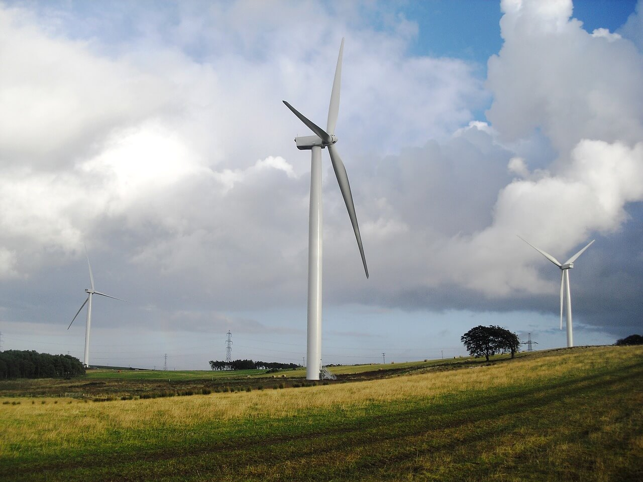 Video: Premium Power and the wind industry