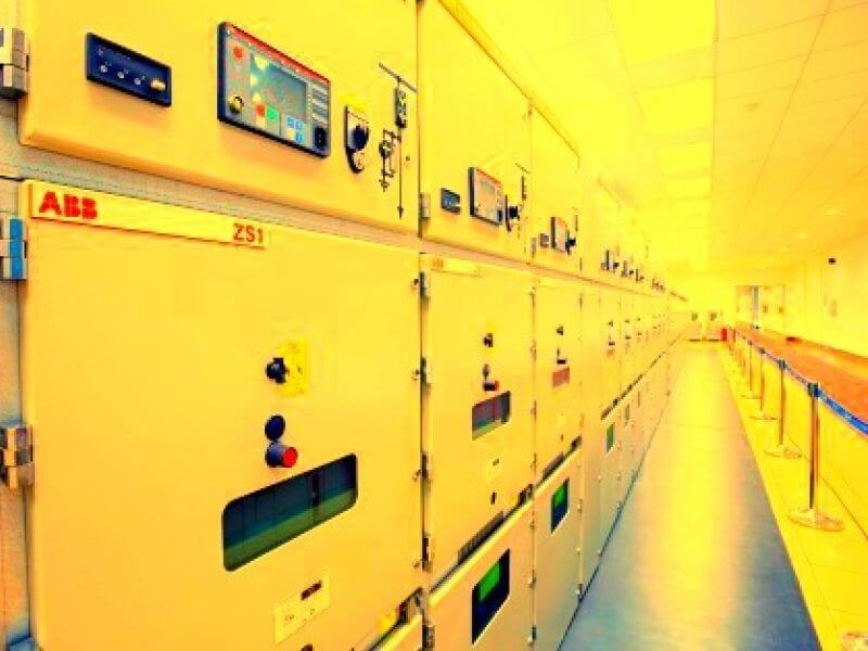 Seven things you need to know about switchgear right now