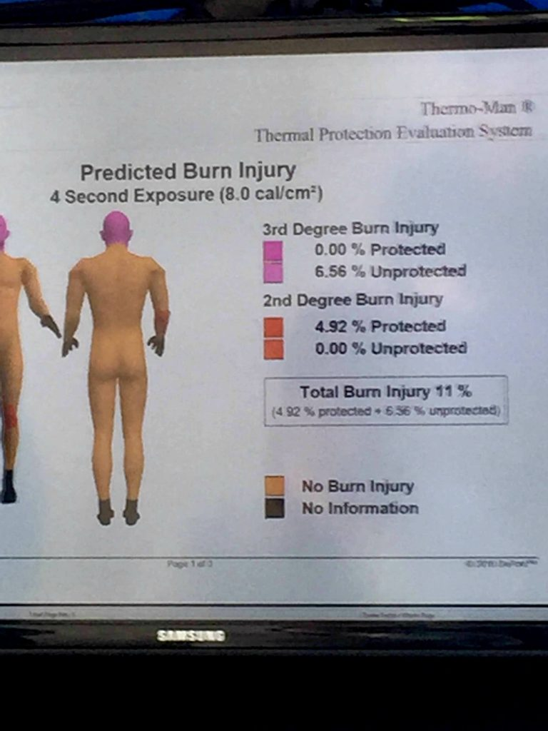 thermo-man-3