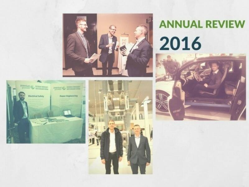 Engineering Year 2016 – Read our Annual Review