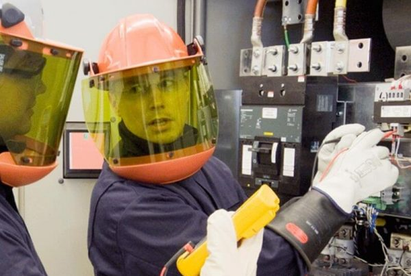 arc-flash-risk-assessment-ppe