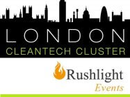 Premium Power to showcase at cleantech Rushlight Show, London
