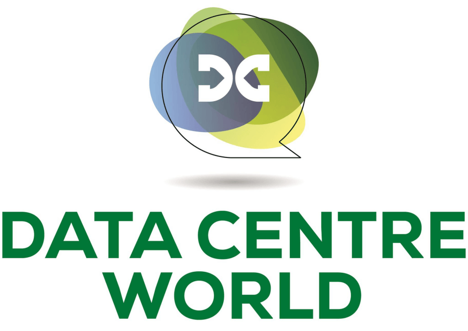 Premium Power presenting at Data Centre World on the 15th and 16th March