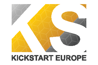 The Annual Kickstart Europe Conference