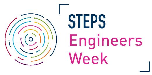 Round up of Engineers Week 2020