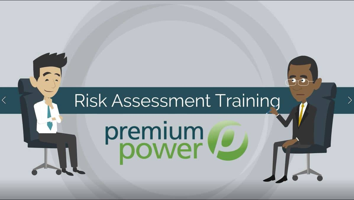 How to Conduct a Risk Assessment